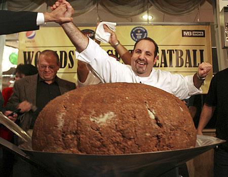 los-9-records-guiness-de-comida-mas-bestias-de-la-historia_4