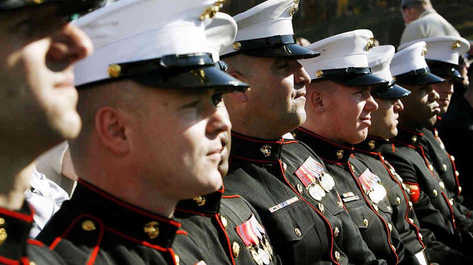 marines_wide-72da74b58d3b37f3ef4769db20c5d297e50d84d9-s6-c30