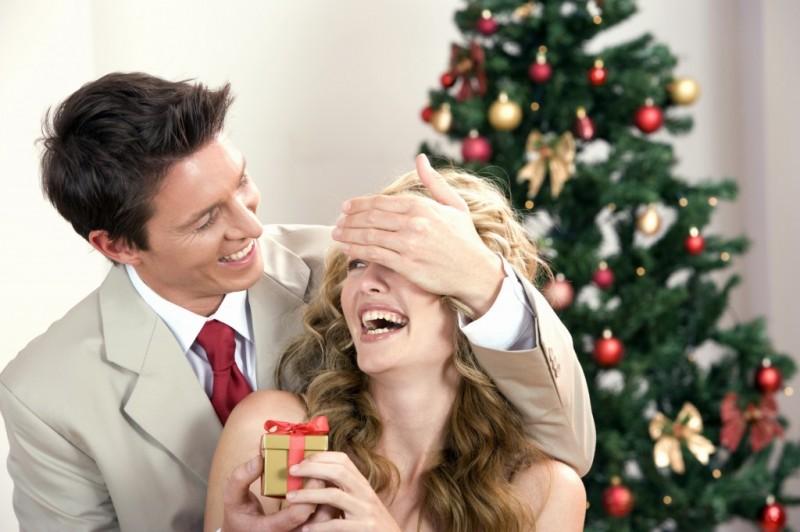 mensajes-navidad-enamorados