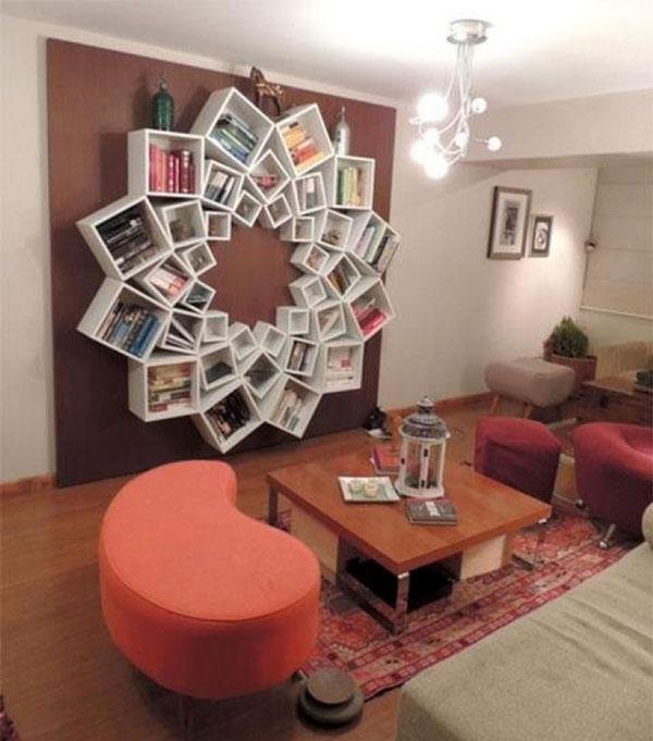 mueble-estanteria-creativa1