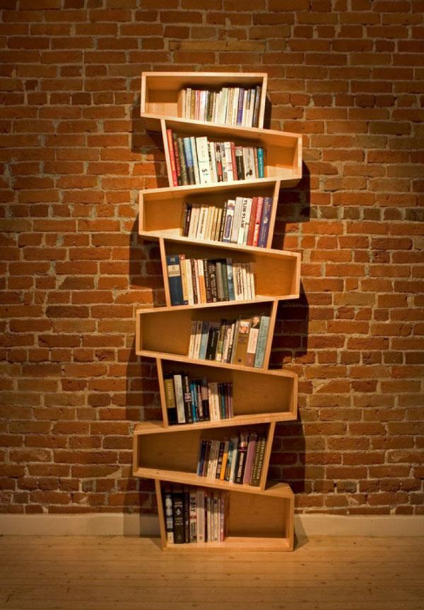 mueble-estanteria-creativa12