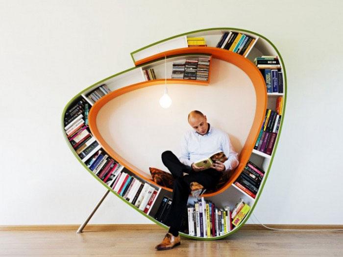 mueble-estanteria-creativa14