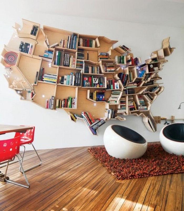 mueble-estanteria-creativa15