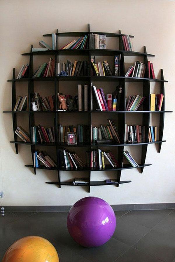 mueble-estanteria-creativa18
