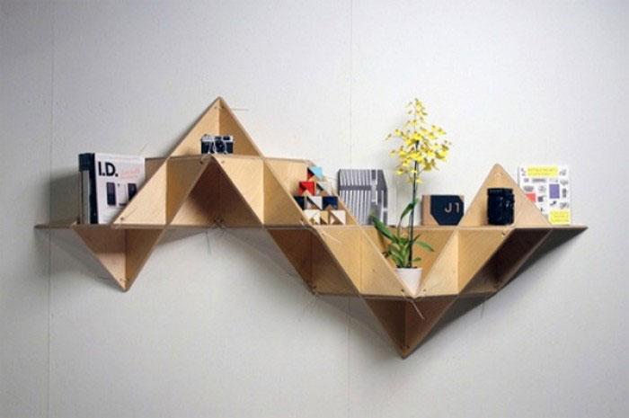 mueble-estanteria-creativa19