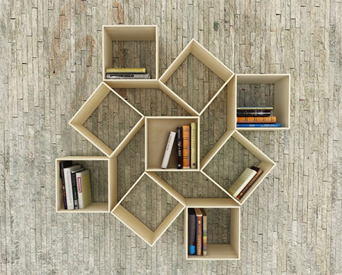 mueble-estanteria-creativa2