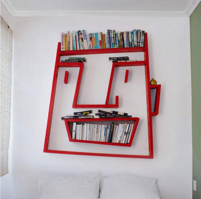 mueble-estanteria-creativa20