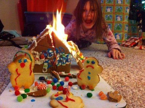navidad-arruinada