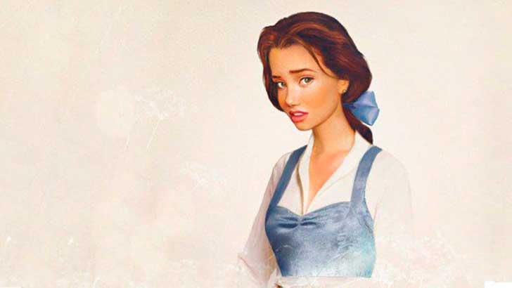 princesas001
