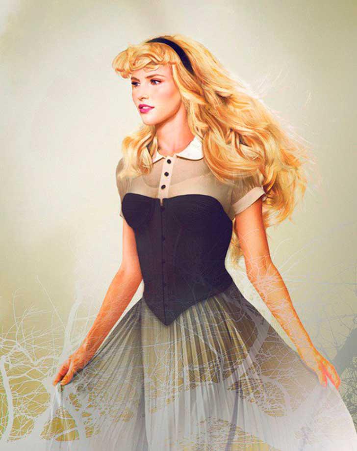 princesas004