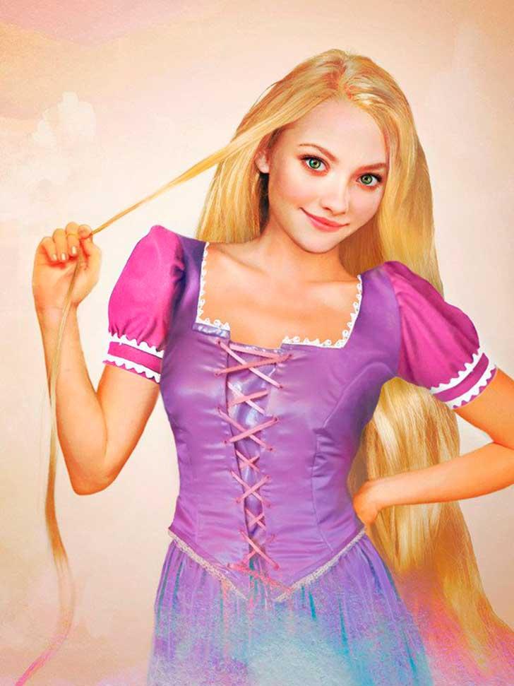 princesas015