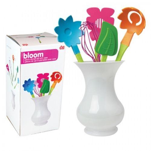 regalo-mama-madre-5-utensilios-cocina-flores-5-accesorios-1397-MCO3619850063_012013-O