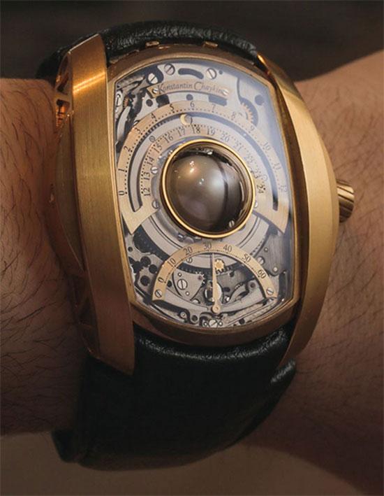 reloj-exclusivo10