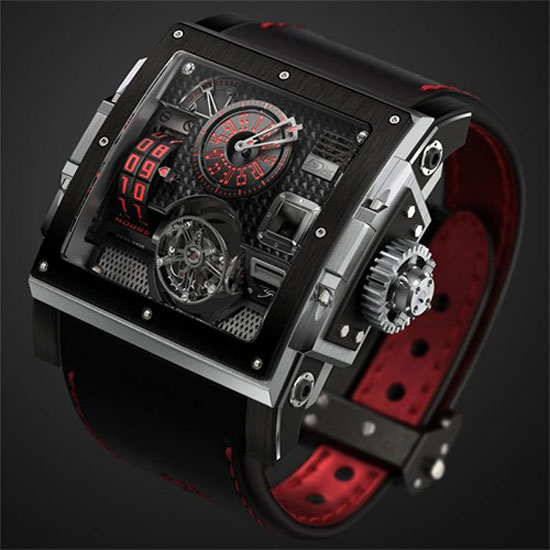 reloj-exclusivo12