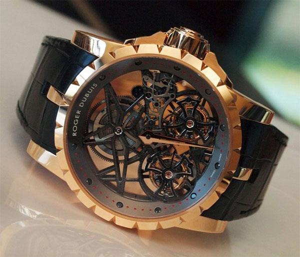 reloj-exclusivo13