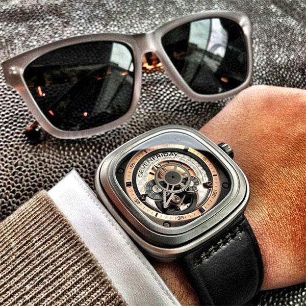 reloj-exclusivo14