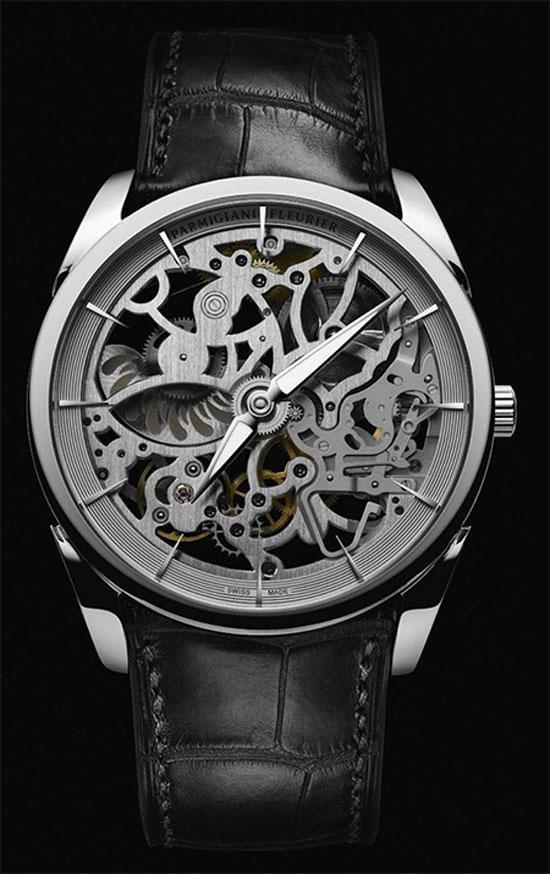 reloj-exclusivo15