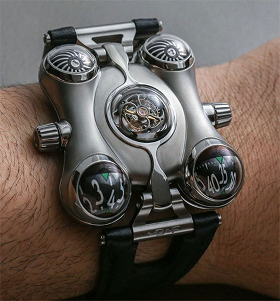 reloj-exclusivo16