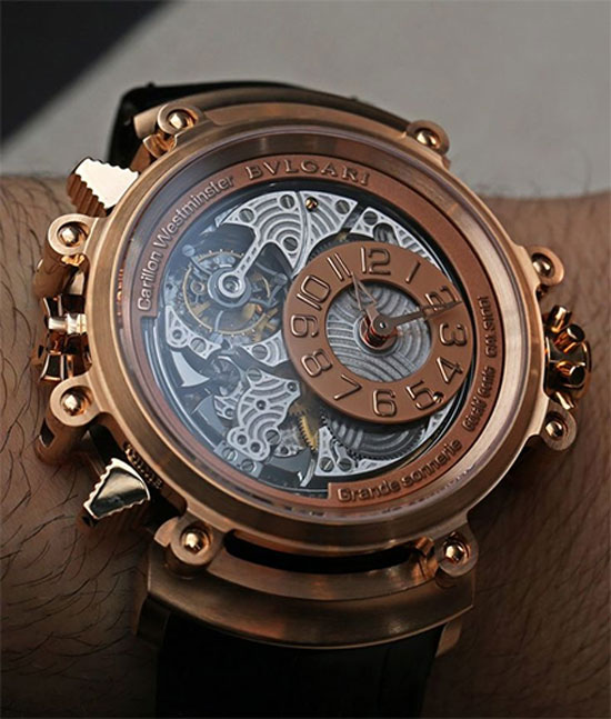 reloj-exclusivo17