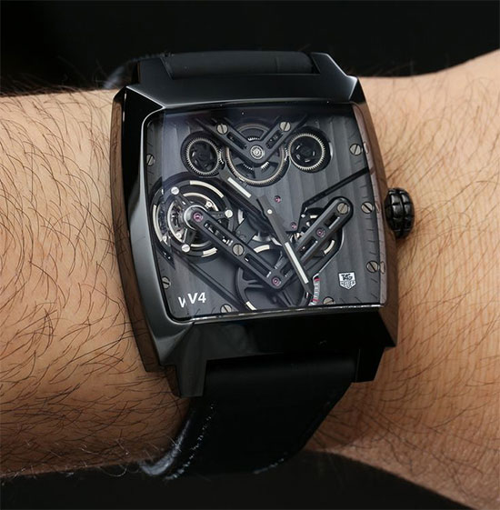 reloj-exclusivo20