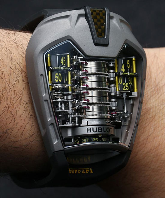 reloj-exclusivo21