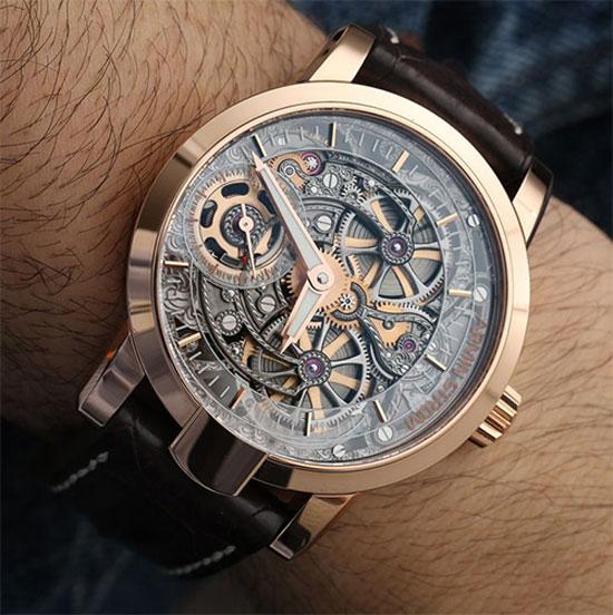 reloj-exclusivo25