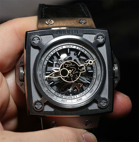 reloj-exclusivo28