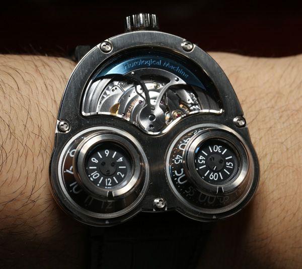 reloj-exclusivo30