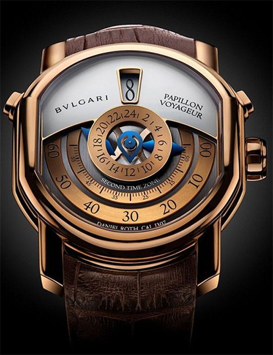 reloj-exclusivo4