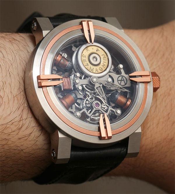 reloj-exclusivo5