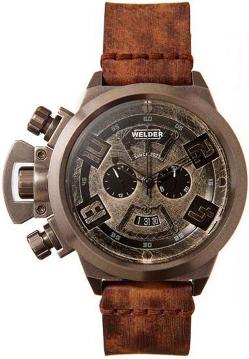 reloj-exclusivo6