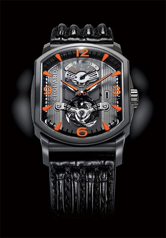 reloj-exclusivo7