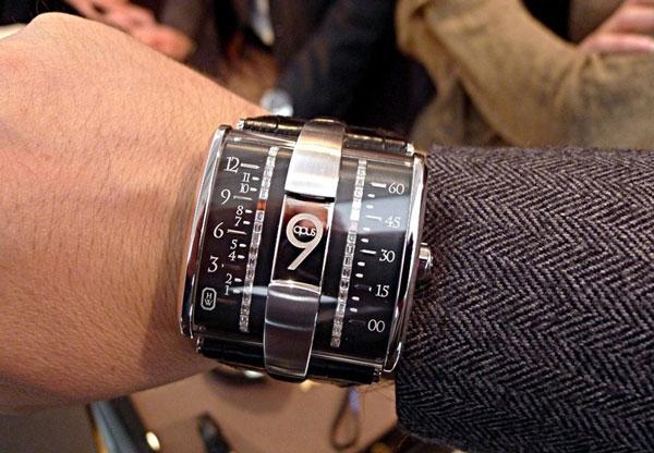 reloj-exclusivo8