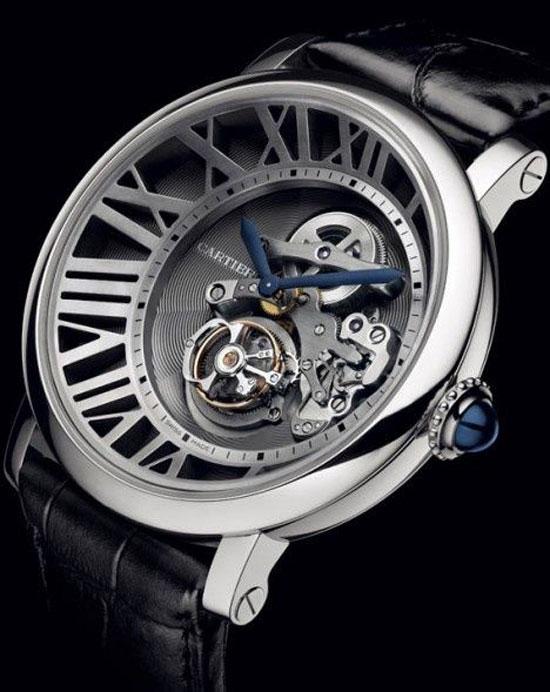 reloj-exclusivo9