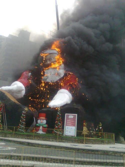 ruined-christmas7