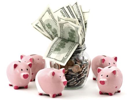salir-compras-ahorrar-dinero