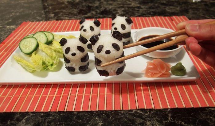 sushi-art-bento-cute-3__700