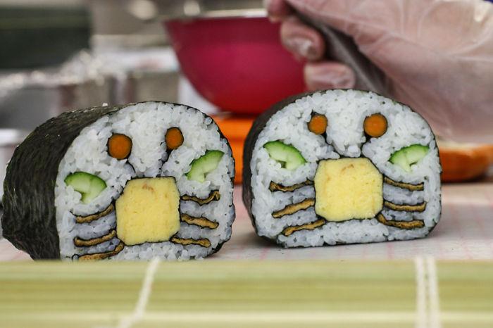 sushi-art-bento-cute-40__700