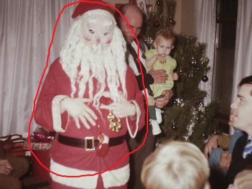 terrifying-christmas10