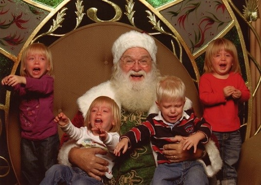 terrifying-christmas9