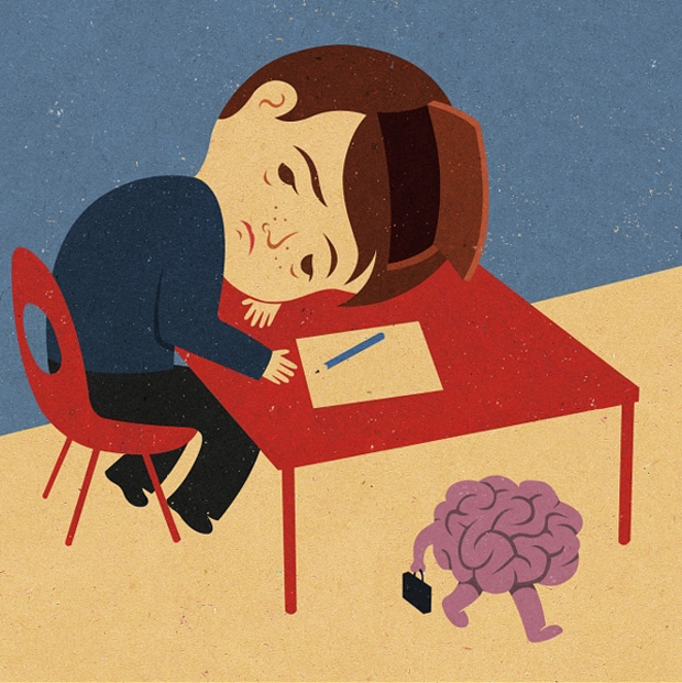 tiredness-at-school-john-holcroft