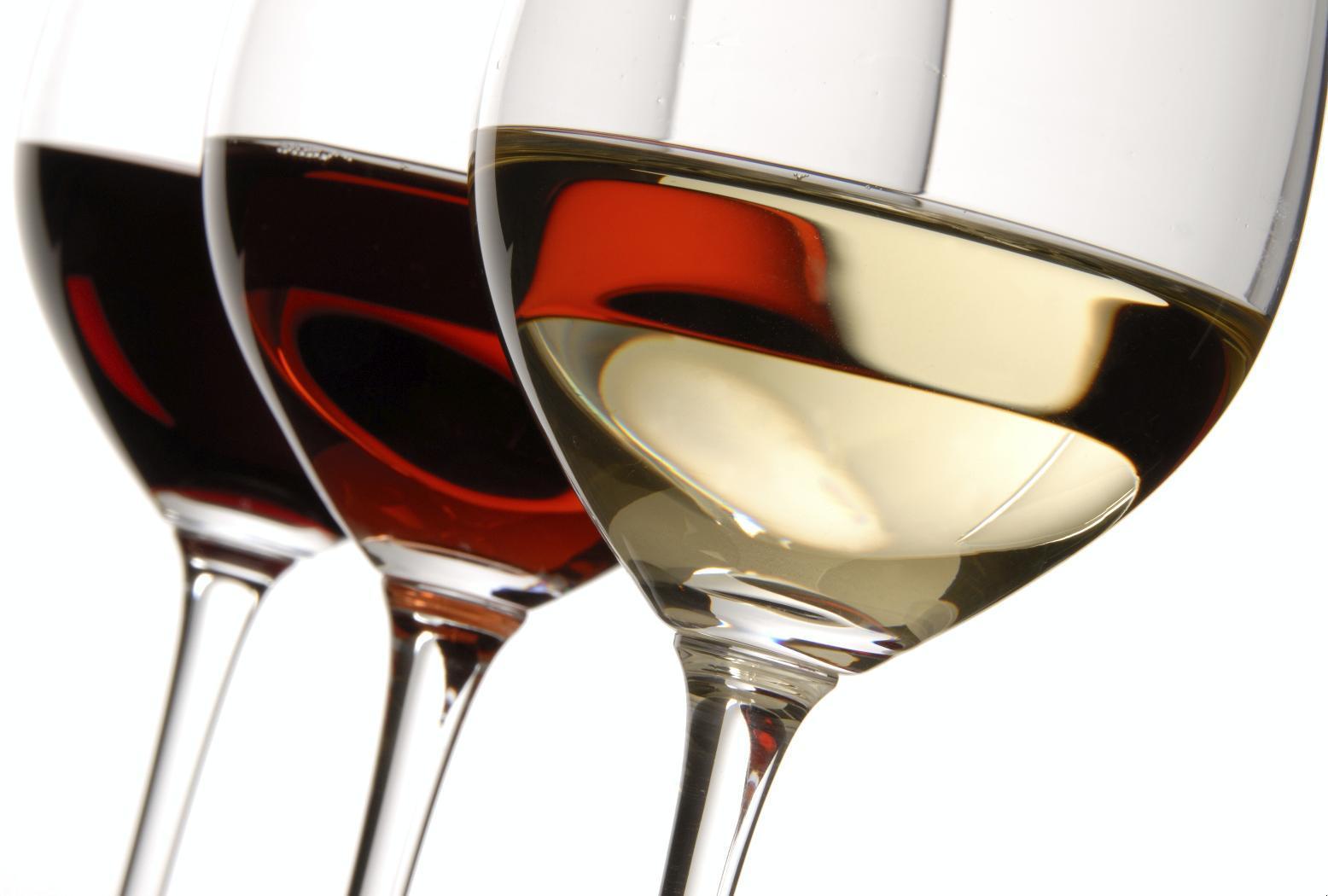 vinos_0