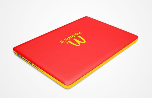 weird-brand-products-ilya-kalimulin-14