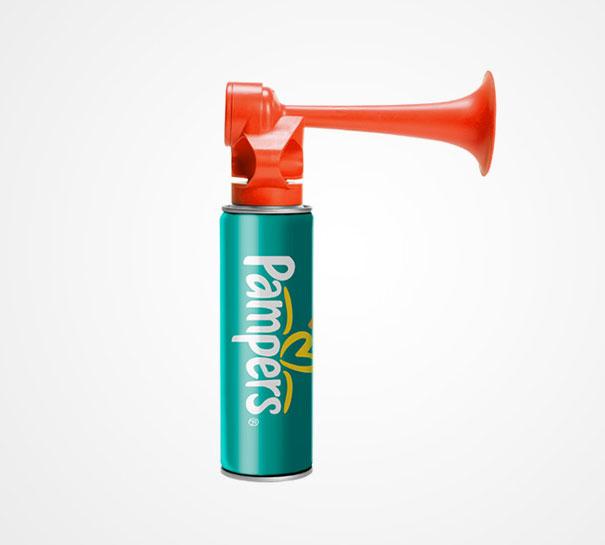 weird-brand-products-ilya-kalimulin-4