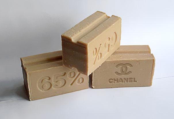 weird-brand-products-ilya-kalimulin-6