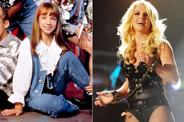 1161469-britney-spears-disney-then-now-617-409