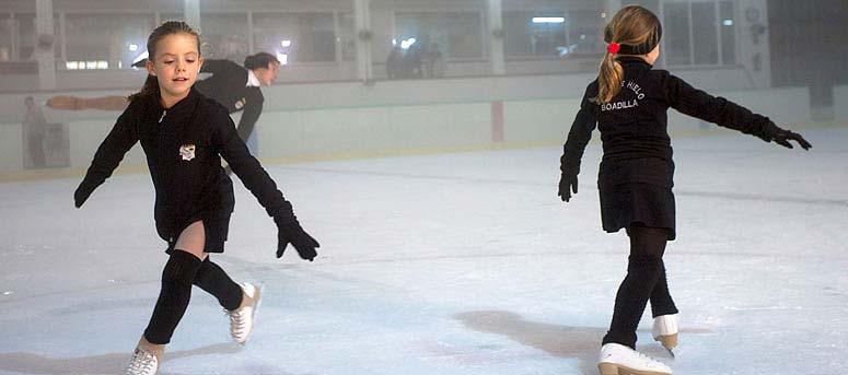139-09_patinaje-sobre-hielo_07