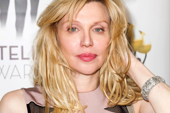 2014CourtneyLove_Getty474531837040314