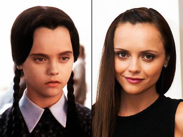 Christina-Ricci-antes-despues