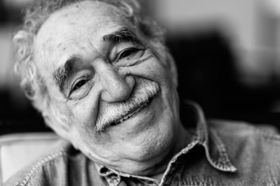 Gabriel-García-Márquez-sietemx